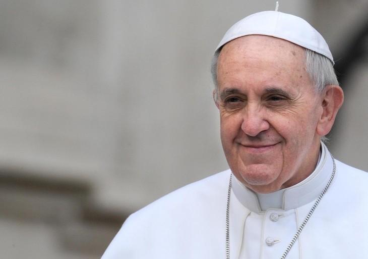 La-petite-critique-adresserais-France-egard-exagerer-laicite-pape-lors-entretien-La-Croix_0_730_513.jpg