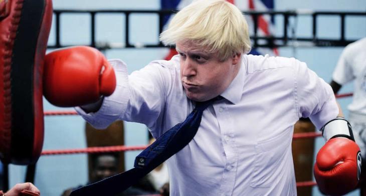 boris-johnson-boxing