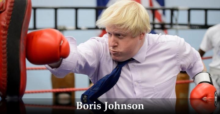 Boris & Nigel's ProtestantReformation