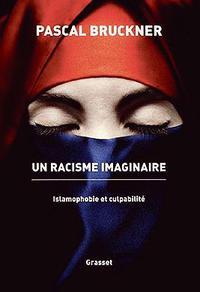 racisme_imaginaire