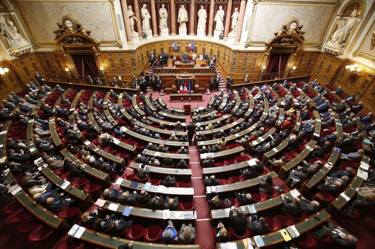 senate_france.jpg