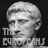 Europeans_100