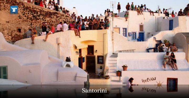 2018-07-07 santorini 2.001